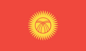 Kyrgyzstan_Flag_cmyk_1100_edited.jpg