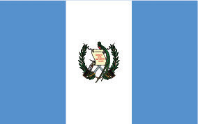 Guatemala_Flag_cmyk_1074_edited.jpg