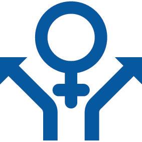 Abortion logo.jpg