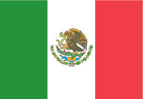 Mexico_Flag_cmyk_1121_edited.jpg