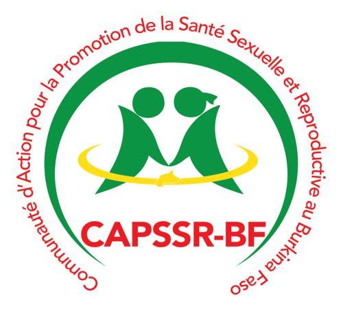 CAPSSR logo.JPG