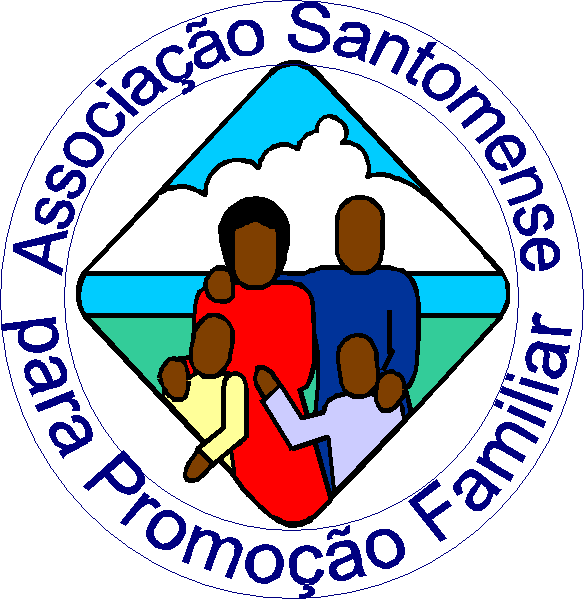 ASPF logo for website.png