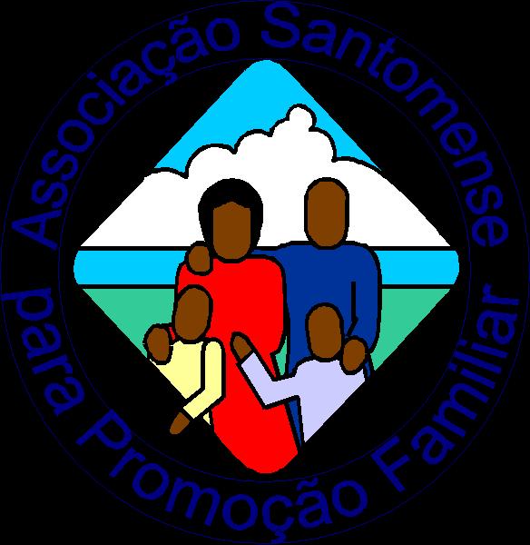 ASPF logo for website.png