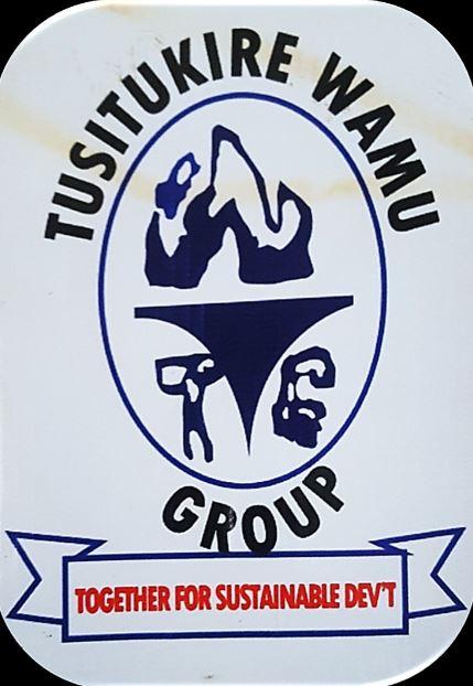 Tus group.JPG