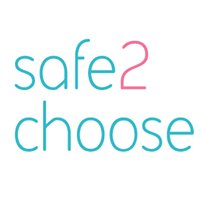Safe 2 Choose
