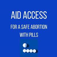 Aid Access