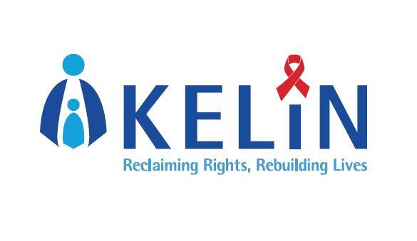 KELIN logo.JPG