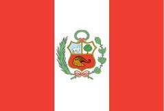 Peru_Flag_cmyk_1149.jpg