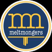 Meltmongers Logo