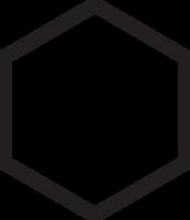 Century general store logo