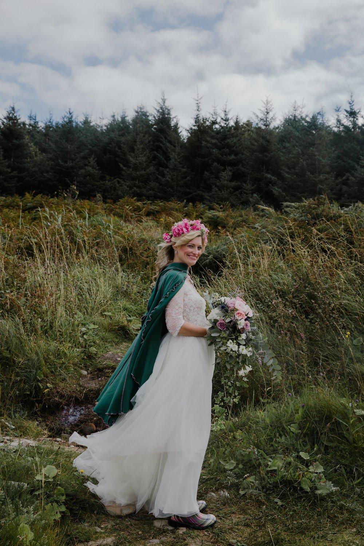 Kristen-AJ-Balinakill-country-house-wedding_(111_of_800).jpg