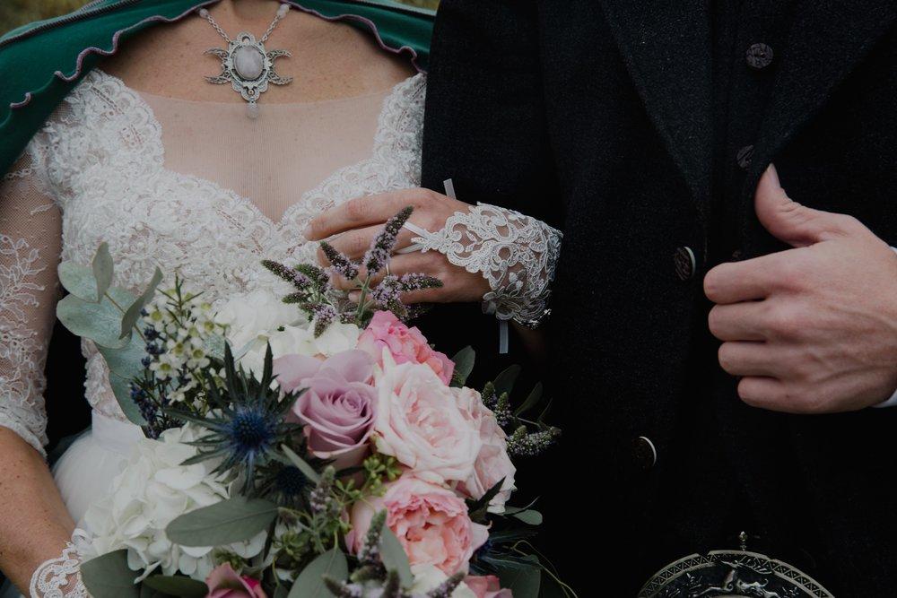 Kristen-AJ-Balinakill-country-house-wedding_(113_of_800).jpg