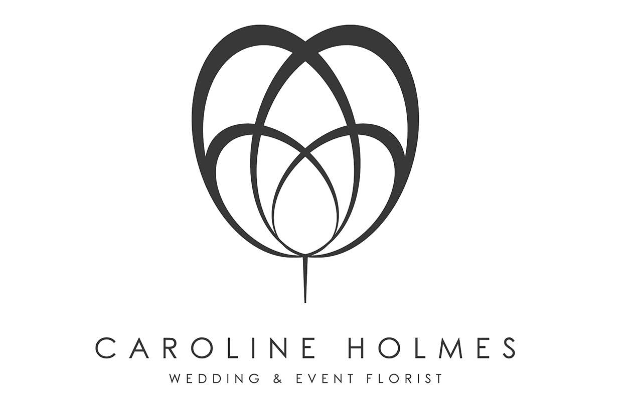 Caroline Holmes Wedding & Event Florist