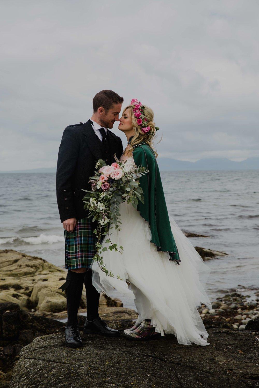 Kristen-AJ-Balinakill-country-house-wedding_(124_of_800).jpg