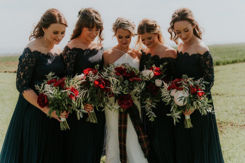 wedding_photography_glasgow_simonsstudio_pratisbarns-650.jpg