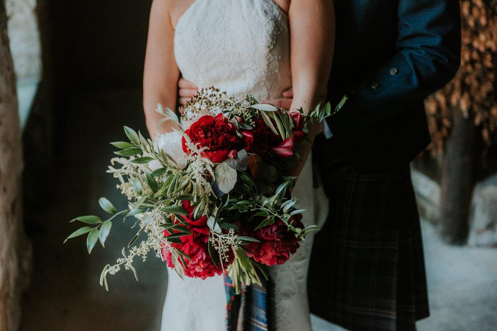 wedding_photography_glasgow_simonsstudio_pratisbarns-698.jpg
