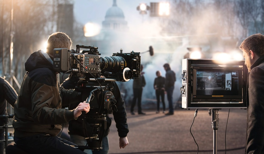 Bert Pictures bridges the gap in Feature Film collaborations and specialises in Feature Film financing and equity consultancy.