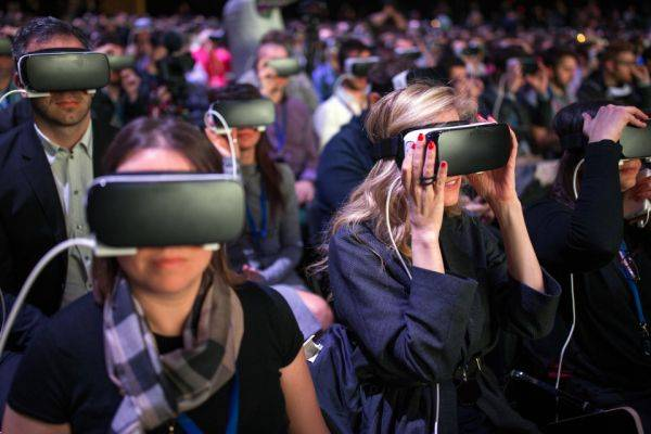 With immersive inclusion as theme, the Company focuses on Virtual Reality content production and live streaming in the same medium.