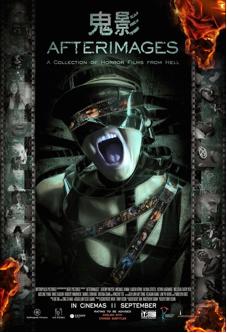Movie Posters.007.jpeg