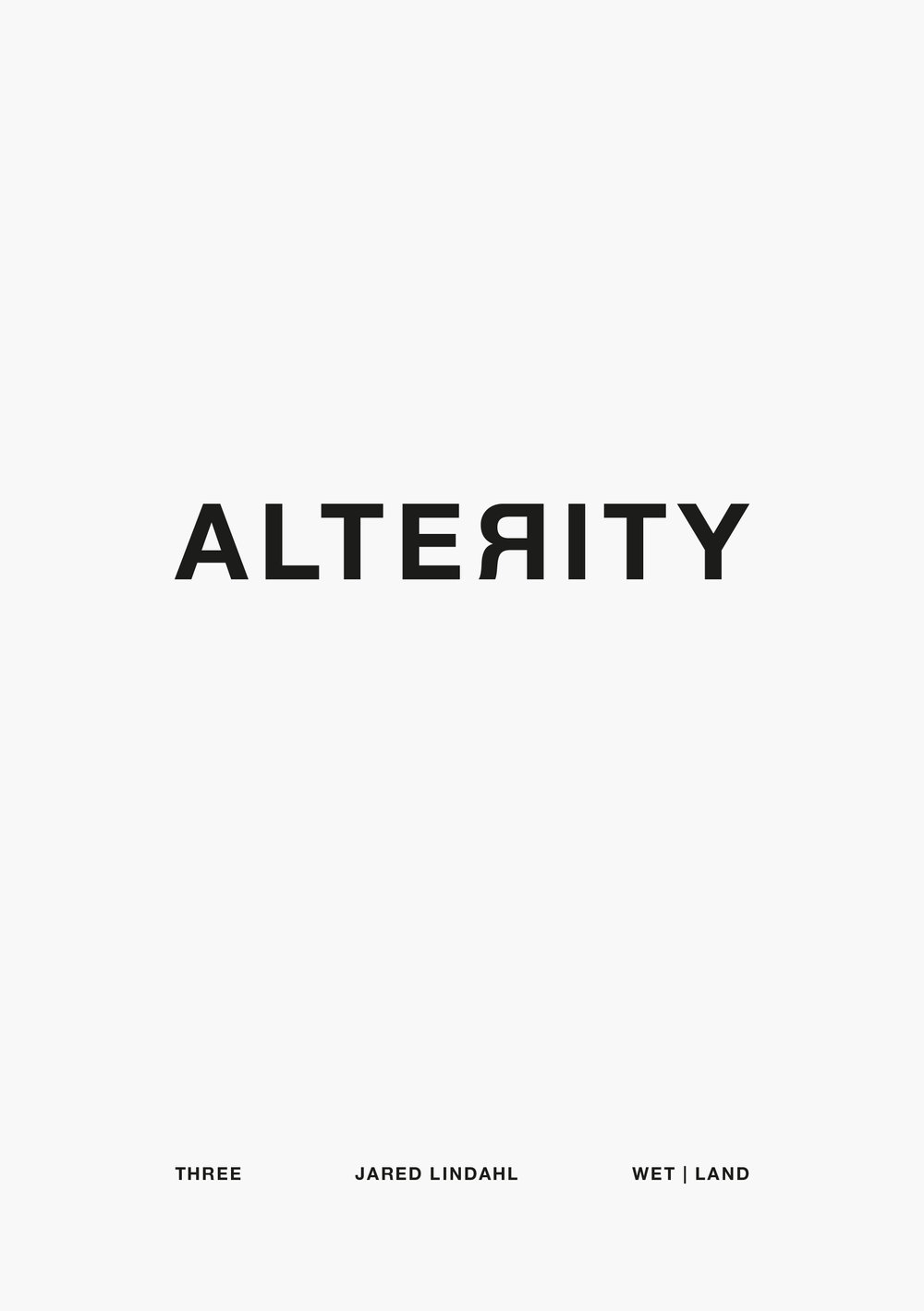 Alterity-3-1.jpg