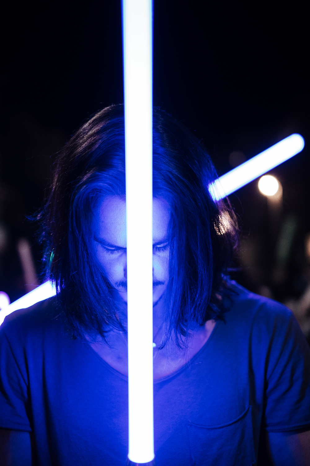Be a Jedi on Instagram and learn the force from the communities that love it.