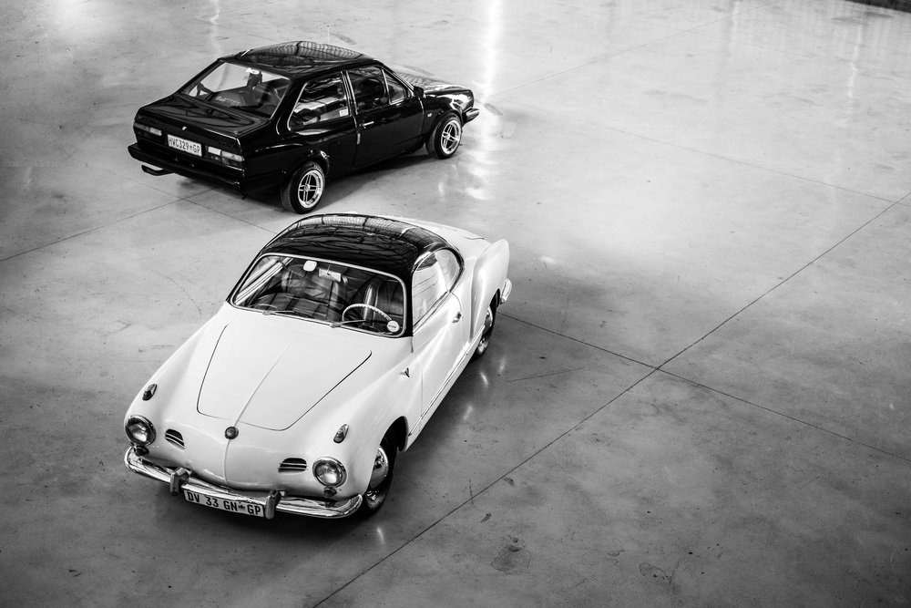 karman ghia black and white-3.jpg