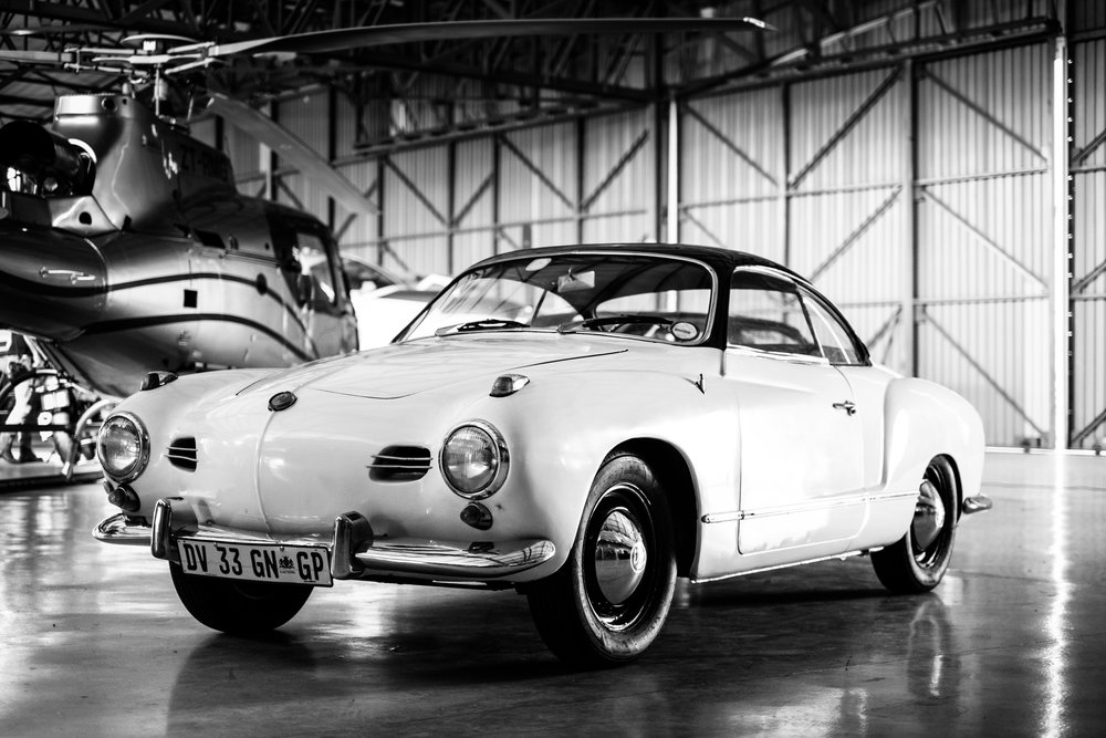 karman ghia black and white-2.jpg