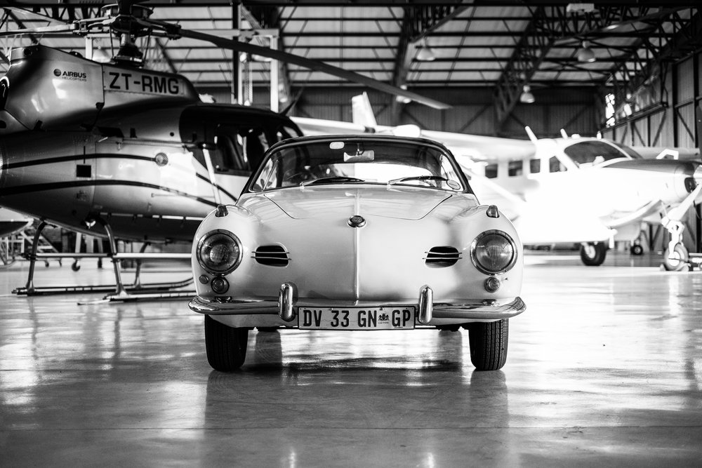 karman ghia black and white-6.jpg