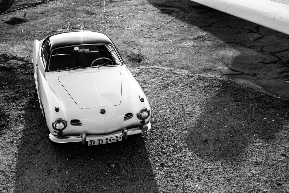 karman ghia black and white-7.jpg