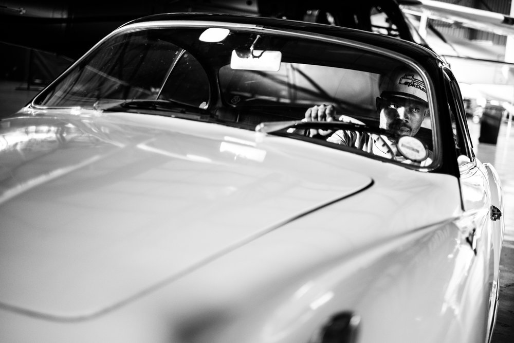 karman ghia black and white-4.jpg