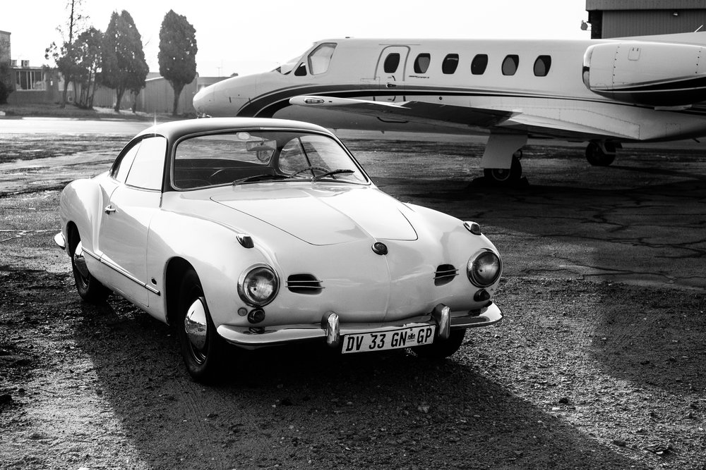 karman ghia black and white-8.jpg