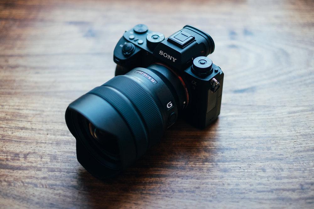 Sony A9 Pics-4.jpg