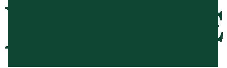 Logo_Line_G.png