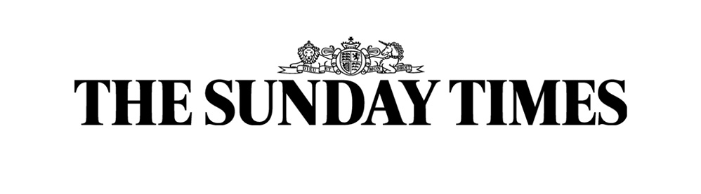 SundayTimes.jpg
