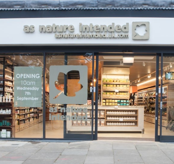Taste Botonique in Chiswick on Sunday 21st January - As Nature Intended, 201 Chiswick High Road, London W4 2DR3pm to 6pmwith Hilary, creator of Botonique