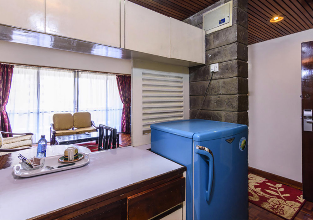 Studio-kitchen1.jpg