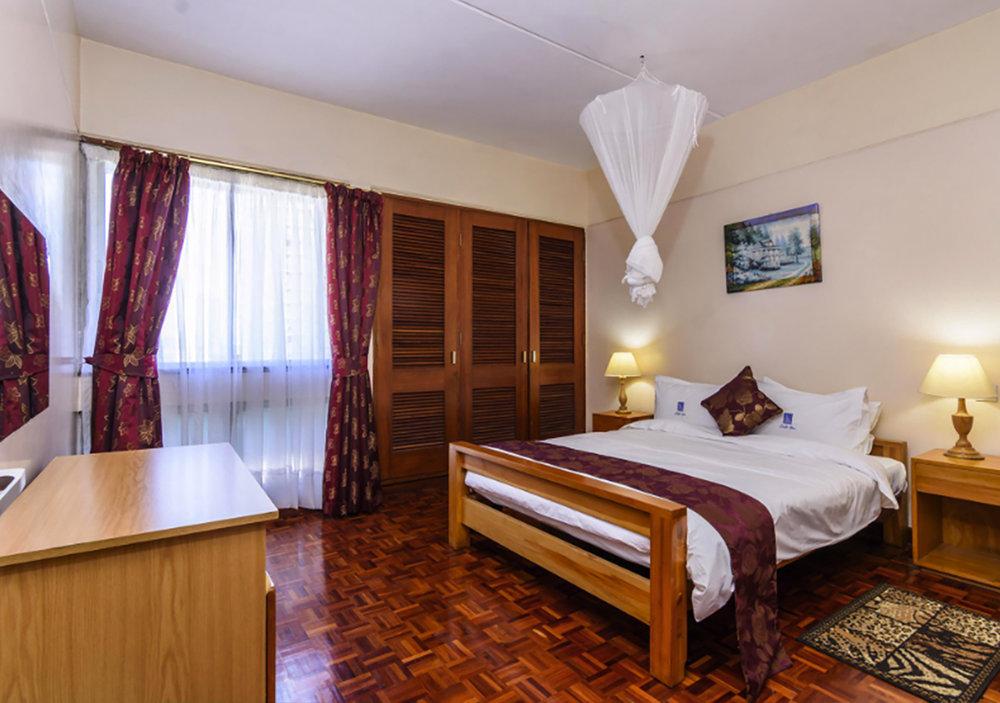 Standard Suite-bed.jpg