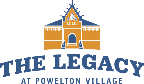 The Legacy of Powelton Village