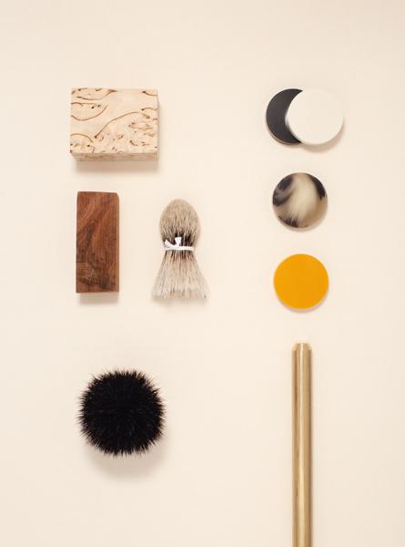 studio-likeness-muehle-2581.jpg