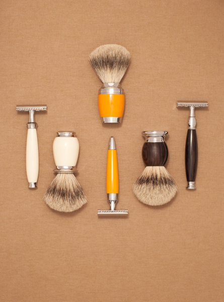 studio-likeness-muehle-0092.jpg