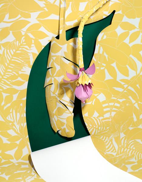 4_studio-likeness_tapete-banane.jpg
