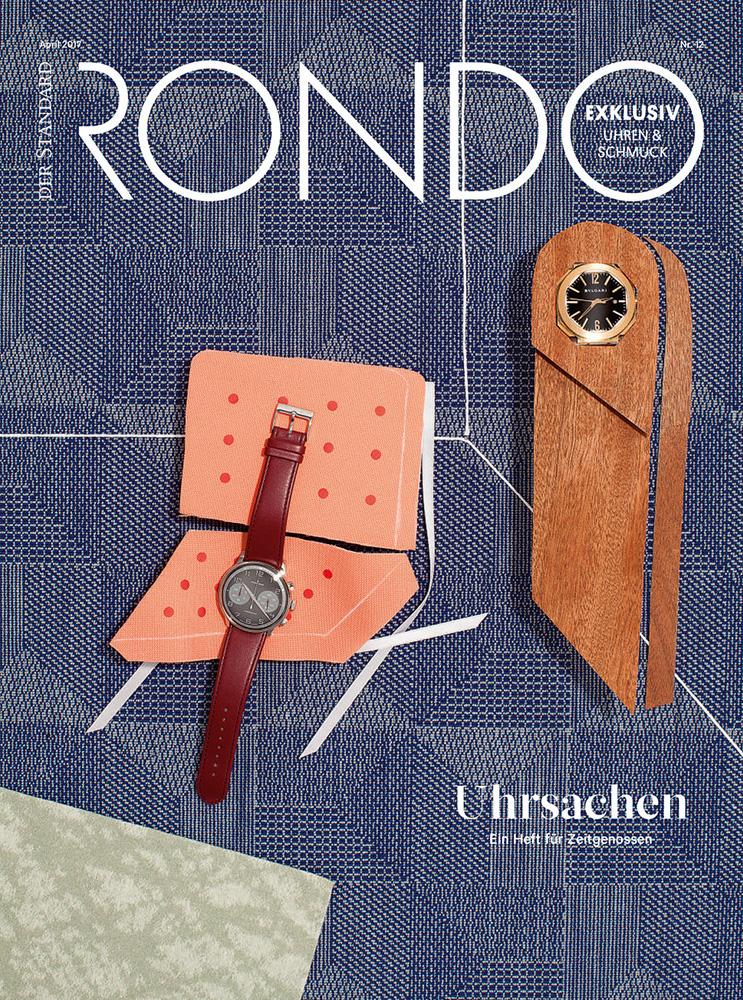Rondo_news.jpg