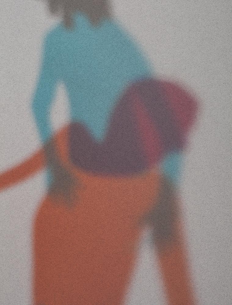 studio-likeness_pflege-2.jpg