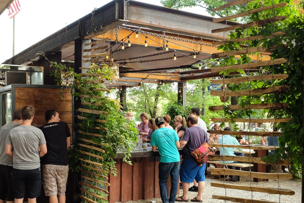 140720_140720 International Beer Garden3 (1)