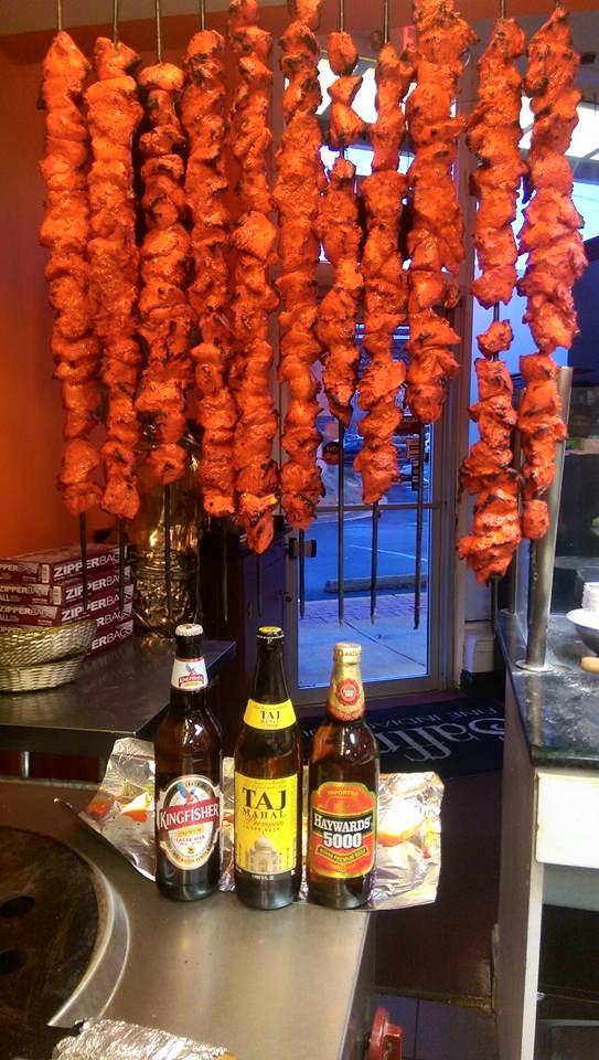beer skewers.jpg