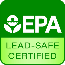 EPA Lead Safe.png