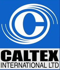 Caltex+International+Ltd. - Edited.jpg