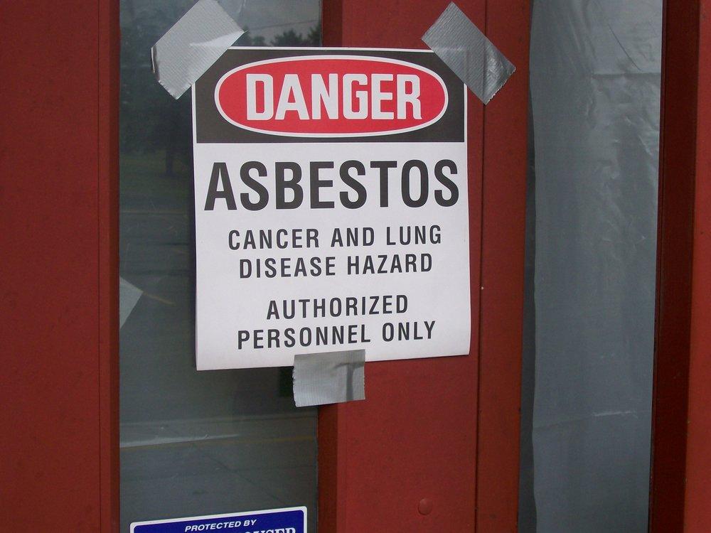 Elementary Asbestos.JPG