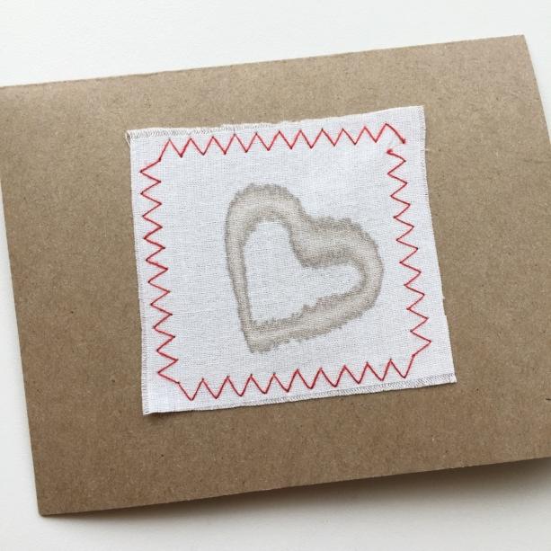 Heart Black Walnut Dyed Fabric 9.jpeg