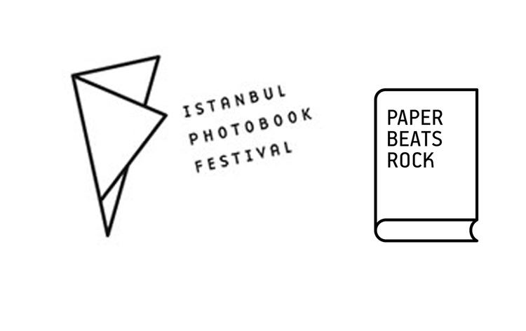 27-29 May 2016,Mimar Sinan Güzel Sanatlar Üniversitesi Findikli Kampüsü Meclis-i mebusan caddesi no/24 Findikli 34427 Istanbul.